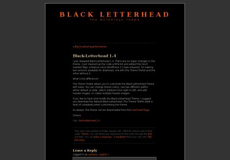 Black-Letterhead 1.4