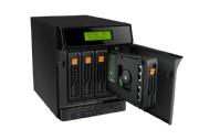 8TB Seagate BlackArmor NAS 440