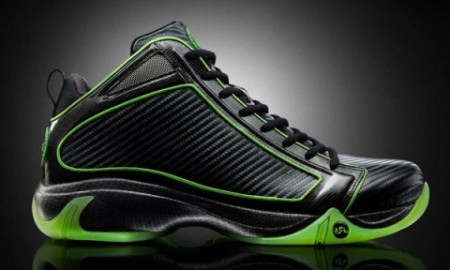 NBA Bans Athletic Propulsion Labs Shoes