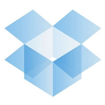 Get Extra Space from Dropbox