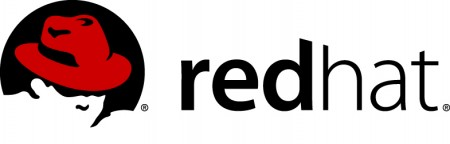 Red Hat Nearing $1 Billion in Revenue