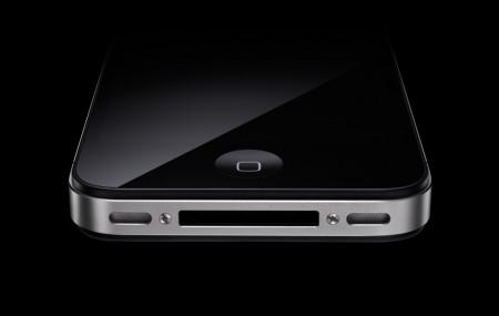 iPhone Coming To A Verizon Near You