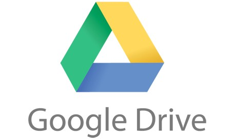 Google 100GB for $2 Per Month