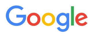 Google's New Font