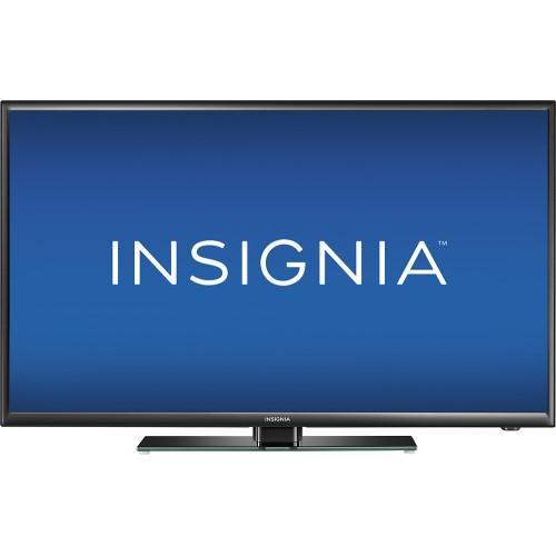 Insignia 40 Inch TV